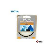 ◆정품◆    HMC UV필터 HMCUV(58MM) [MCUV필터/ 멀티코팅]