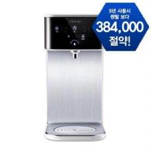 [36개월케어십포함/무이자할부] 한뼘 정수기 (36L)CP-241N