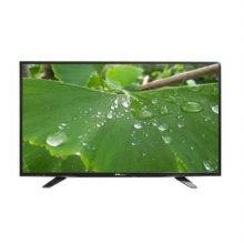98m LED TV ED39D4BM (스탠드형)