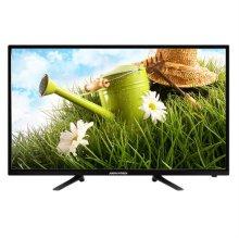 81cm HD TV D32MBHNA (스탠드형)