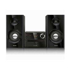 마이크로 콤포넌트 오디오  BTM-2180 [블루투스 지원/지원파일:CDCD-R/CD-RWMP3-CD/USB슬롯 지원/21키리모콘지원]