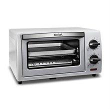 에퀴녹스 미니오븐 토스터 OF-500EKR [9L / 870W / 100~230˚C 온도 조절 / 상하 열선 / 이중 유리문 / 최대 30분 타이머]