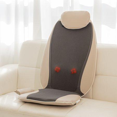 뉴 맥스드라이빙 의자형 안마기 ZP895