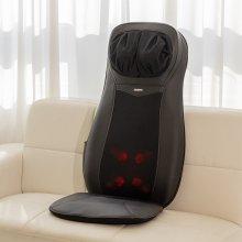 파워 바디 밸런스 마사져 ZP745