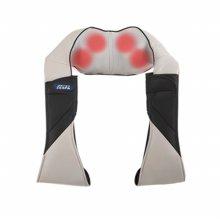 힐링 라이프 목어깨 마사지기 ZP7019