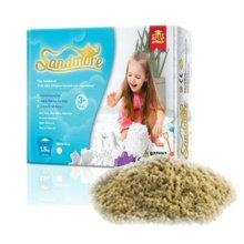 모래색 1.5kg [무독성 / 천연성분]