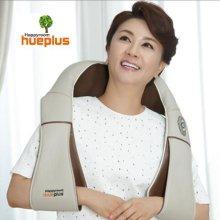 목 어깨 안마기 HPM-150 (유선)
