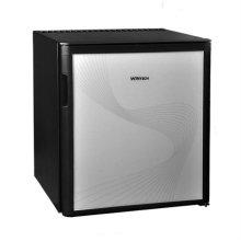 무소음냉장고 WC-25C(GW) [25L / 갤럭시화이트]