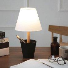 LED 스토리 단 스탠드 (블랙)