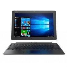 레노버 2in1 노트북 MIIX510-I5