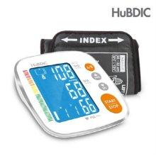 비피첵프로 팔뚝형혈압계 HBP-1500