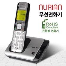 (스마트픽전용) 1.7GHz 무선전화기 NP-1000
