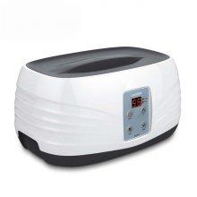 노브 파라핀욕조 KS-903T