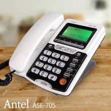 (스마트픽전용) 하이브리드 전화기 ASE-705