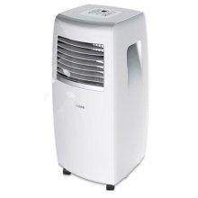 미디어 MPC-10000T 이동식에어컨 냉방 26-33㎡