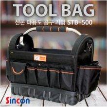 [견적가능]공구가방 STB-500