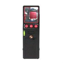 [견적가능]라인체크용디텍터 수광기 SD2000K