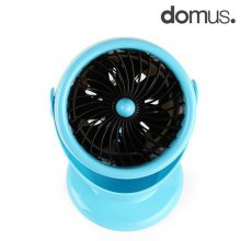 도무스 USB 미니 에어서큘레이터 DCF-K0471B