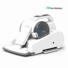 하이브리드 로봇 청소기 센스봇 H7500 (핸디형+물걸레 로봇 청소기)