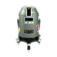 [견적가능]전자센서라인레이저 SL-445VD