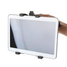 헤드레스트 태블릿 거치대 차량 거치대 차량용 테블릿