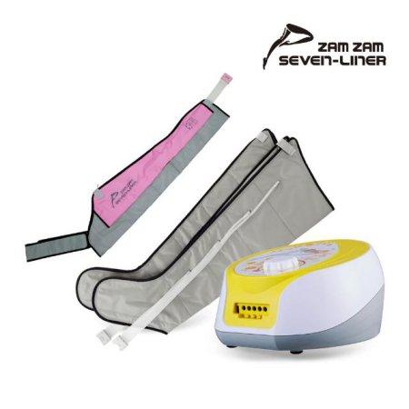 에어마스터 03 공기압 마사지기 + 팔커프 ZAM-03+ARM CUFF