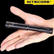 나이트코어 LED 미니후레쉬 SENS AA2 170루멘