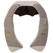 프리미엄 목 어깨 마사지기 HPM-5800 (무선)