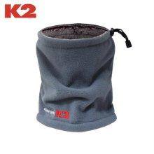K2 넥게이트 (그레이)