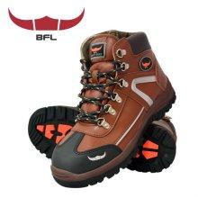 [버팔로] BFL-603 안전화 235mm