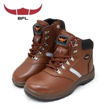 [버팔로] BFL-610 안전화 235mm