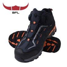 [버팔로] BFL-620-MN 안전화 235mm