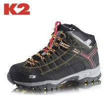 [K2] K2-53 안전화 240mm