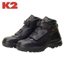 [K2] K2-OT-06 안전화 240mm