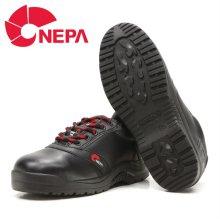[네파] NEPA-401 안전화 240mm