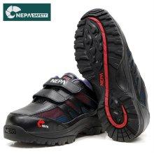 [네파] NEPA-104 안전화 240mm