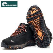[네파] NEPA-126 안전화 240mm