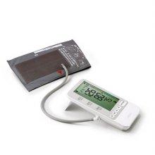 전자 혈압계 BP170 + 어댑터