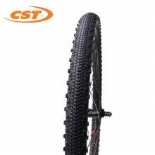 CST MTB 타이어 링크 26x1.95