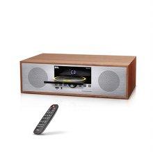 BRITZ BZ-T8500 CD플레이어 블루투스 오디오/스피커[BZ-T8500]