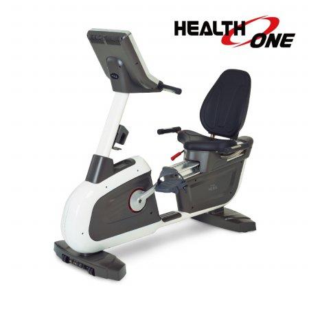 프리미엄 싸이클 좌식 자전거 헤라 HRB-700PRO 프로 바이크