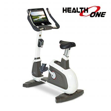 스마트 싸이클 입식 자전거 헤라 HUB-700A 안드로이드 바이크