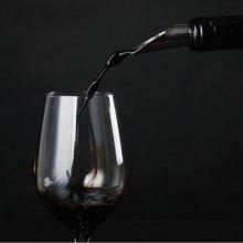 와인을따르는  와인 서버 퍼넬(1P)