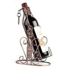 빈티지조절 와인 거치대 1개