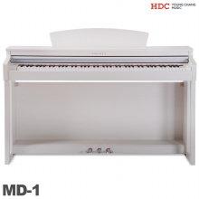 디지털피아노 MD-1/MD1 (화이트) [무료배송]