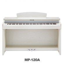 [견적가능][무료배송] 영창 커즈와일 디지털피아노 MP-120A / MP120 업그레이드 (화이트)