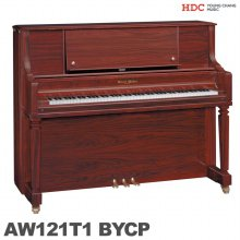 영창 피아노 AW121T1 BYCP