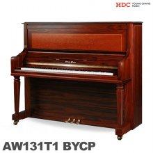 영창 피아노 AW131T1 BYCP