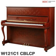 영창 피아노 W121C1 CBLCP