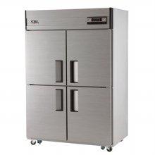 45 내부스텐 냉동/냉장 아날로그 UDS-45RFAR-NA